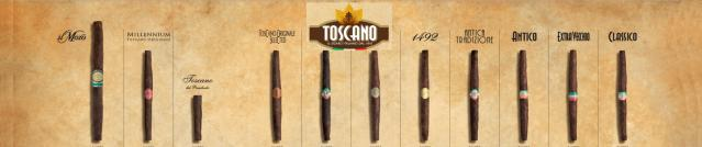 antico-toscano-cigars-header