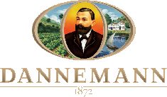 dannemann-cigars-1872-icon
