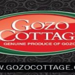 gozo-cottage-icon