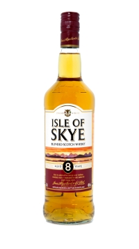 Isle of Skye- 8 year old_0
