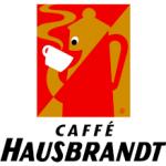 Hausbrandt Coffee Malta