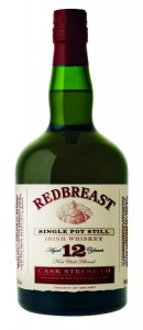 redbreast12yo-cs