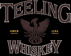 teeling whiskey logo malta