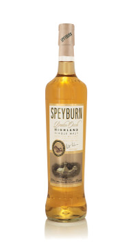 Speyburn Bradan Orach_0
