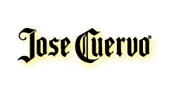 Jose_Cuervo_Tequila_icon