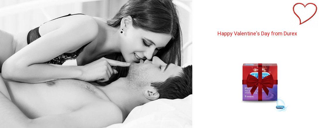 Durex-valentines-slider-1