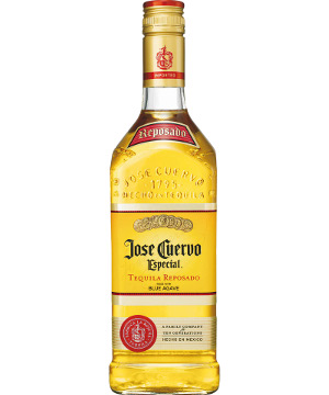 Jose-Cuervo-Especial-Gold-Mixto-Tequila-thumbnail-Tequila-5