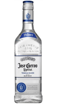 Jose-Cuervo-especial-silver-tequila-thumbnail-Tequila-6