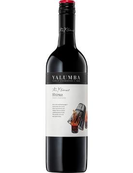 RED WINES-Australia wines