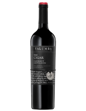 The Cigar Cabernet_0