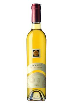 White-Italian Wine