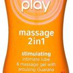 durex-lube-play-stimulating-large