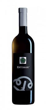 Entemari_0
