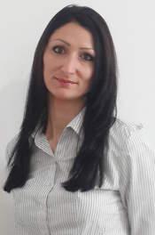 Ritianne Psaila_0