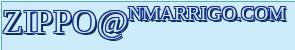 Zippo-email-address-malta