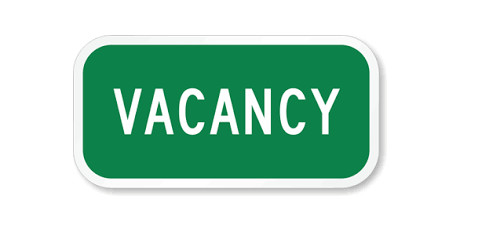 Vacancy-at-NMArrigo-retail