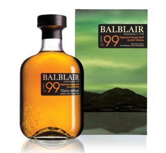 Balbair 99_0