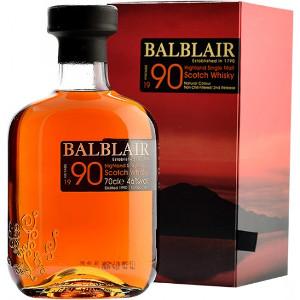 Balbair 90_0