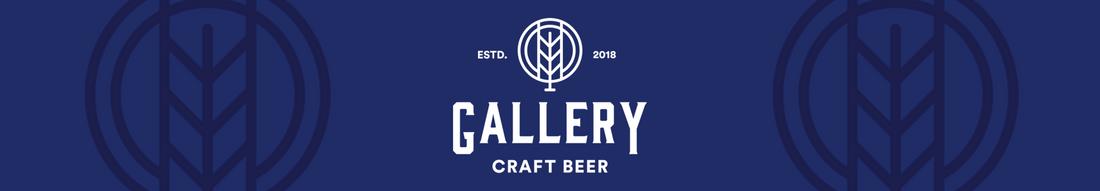 Gallery Craft beer valletta 2018