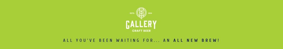 Gallery beer new ingredients